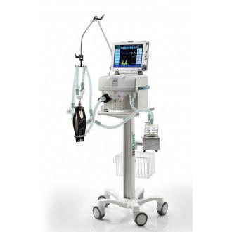 Аппарат ИВЛ МВ 200 ЗисЛайн К1.18 в