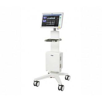 Система электро-импедансной визуализации лёгких PulmoVista 500 в