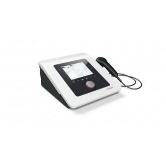 Аппарат комбинированной терапии Pulson 200 в