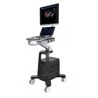 Ультразвуковой сканер Chison Qbit10 в