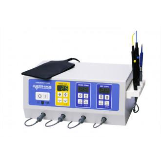 Аппарат радиохирургический RadioSURG 2200 в