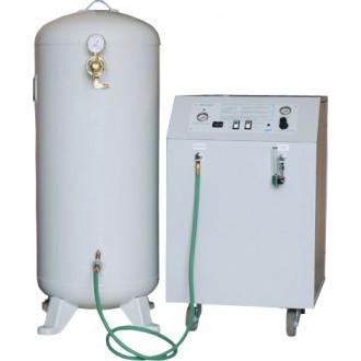 Кислородный концентратор AS072 (Reliant) в
