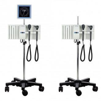 Медицинская диагностическая система Ri-former мобильная в
