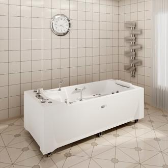 Медицинская ванна RIVIERA в