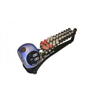Смеситель медицинский ротационный Ротамикс RM-1 в