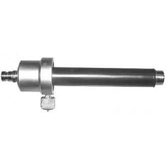 Адаптер световодный для кабеля (S) в