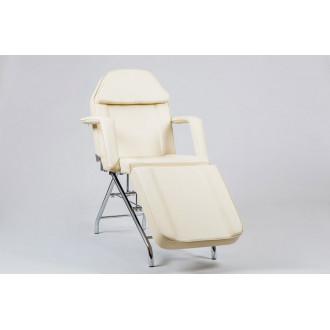 Косметологическое кресло SD-3560 Слоновая кость в