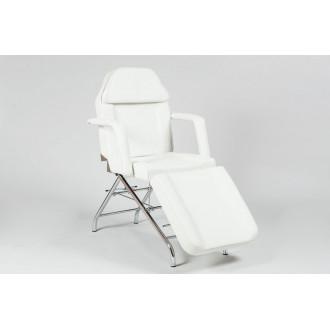 Косметологическое кресло SD-3560 Белое в