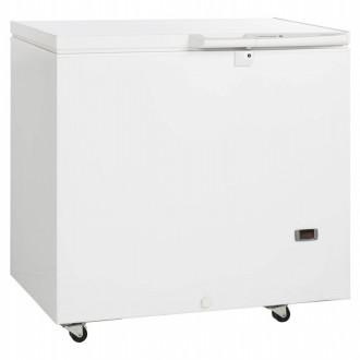 Холодильник медицинский SE20-45 в