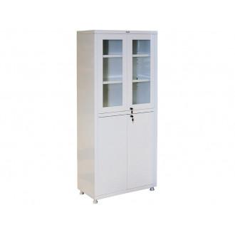 Шкаф медицинский HILFE MD 2 1780 R в