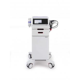 Аппарат ударно-волновой терапии Gymna ShockMaster 500 в