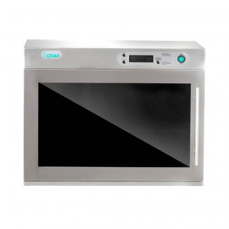Камера бактерицидная СПДС-2-К в