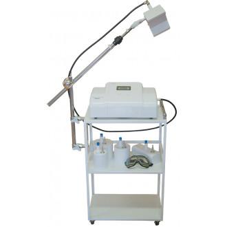 Аппарат СМВ-терапии СМВи 200 в