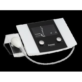 Аппарат ультразвуковой терапии Soleo Sono в