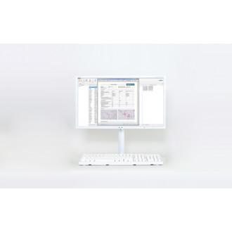 Vision SQA® PC Система организации исследований качества спермы в