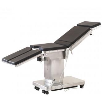 Стол операционный универсальный СТ-2 модель 2.01 Электрический в