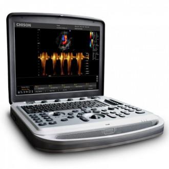 Ультразвуковой сканер SonoTouch 80 (Sonobook 6,8,9) в