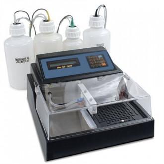 Автоматическое промывочное устройство ветеринарное Stat Fax 2600 VET в
