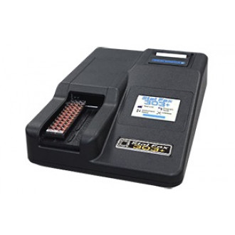 Иммуноферментный анализатор Stat Fax® 303+ в
