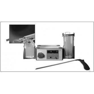 Всасывающее и промывочное устройство Recto Pump 6554 в
