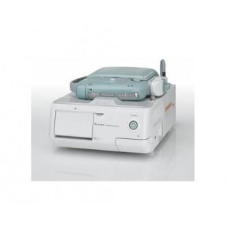 Эндоскопическая ультразвуковая система SU-8000 в