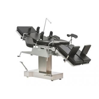 Стол операционный Surgery 8500 в