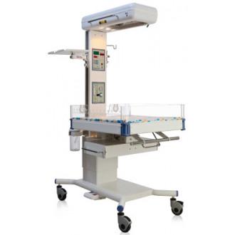 Открытое реанимационное место Neonatal Resuscitator 083 в
