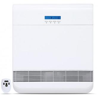 Облучатель бактерицидный Тион В120 приточный обеззараживатель-очиститель воздуха, вентиляция больницы в