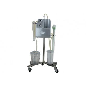 Аспиратор медицинский ESMU 220 (код. 0100119С1) в