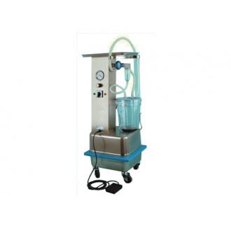 Аспиратор медицинский ES-1 (код. 0100101) в