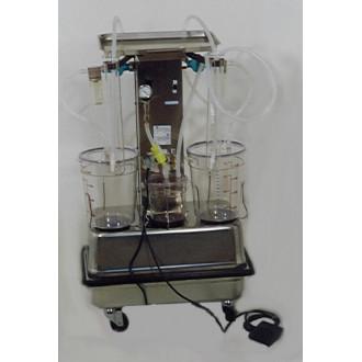 Аспиратор медицинский ES-2S (код. 0100105) в