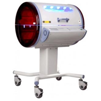 Аппарат интенсивной фототерапии для новорожденных Intensive Phototherapy 024 в