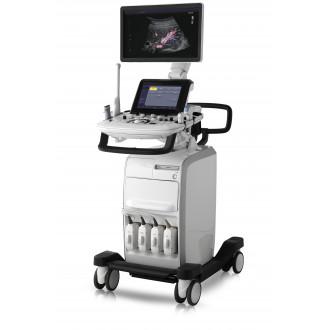 УЗИ сканер UGEO H60 в