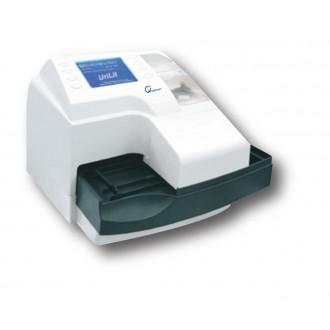 Мочевой анализатор UriLit-500C в