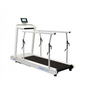 Нагрузочное устройство беговая дорожка Valiant Rehab в