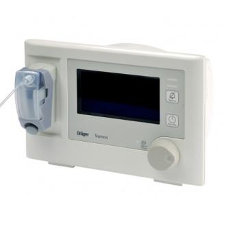 Монитор пациента анестезиологический Vamos в