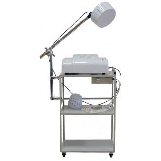 Аппарат высокочастотной магнитотерапии ВЧ-Магнит в
