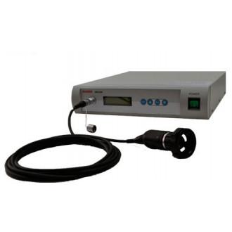 Видеокамера для фиброэндоскопов Huger в