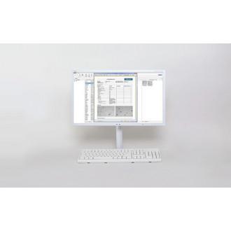 Vision RUT® PC Система организации биохимических исследований мочи в
