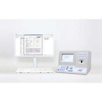 Vision SQA® PC Analyzer Система организации исследований качества спермы в