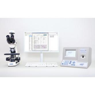 Vision Sperm® Integro Интегрированная система анализа спермы в