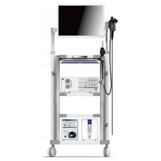 Видеоэндоскопическая система на базе видеоцентра VME-2000 HD в