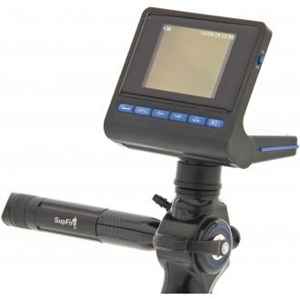 Видеобронхоскоп VME-5B портативный в