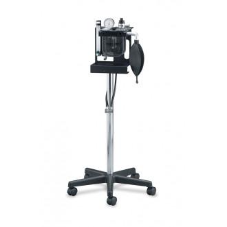 Ветеринарный наркозный аппарат Matrx VME2 в