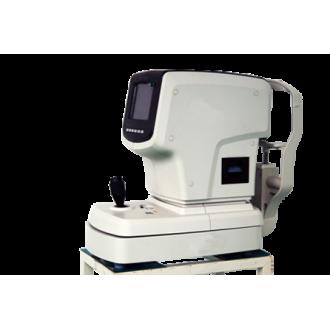 Авторефкератометр Vzor-9000 в