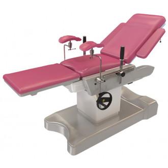 Гинекологическое кресло-кровать Welle B06 в
