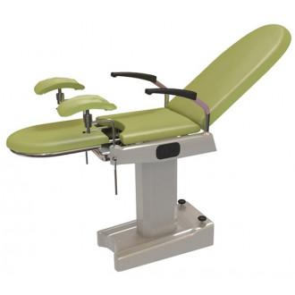 Гинекологическое кресло-кровать Welle C20 в
