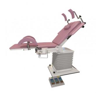 Гинекологическое кресло-кровать Welle C50 в