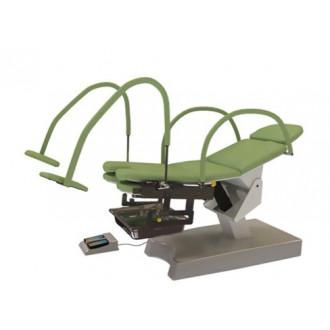 Гинекологическое кресло-кровать Welle C70 в
